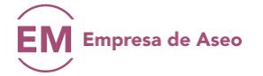 EM Empresa de Aseo en Santiago