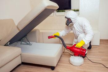 EM-Empresa-de-Aseo-en-Santiago-Sanitización-y-Desinfección-COVID-19